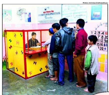 childrens-bank.jpg
