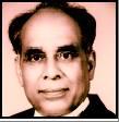 justice-hr-khanna.png